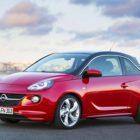 6-Opel-ADAM-281530