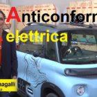 6_ami_electric_elena – Copia