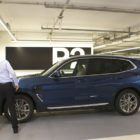 8_bmw_charge