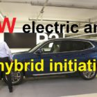 8_bmw_charge – Copia