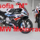 9_bmw_motorrad_M – Copia