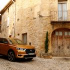 DS 7 CROSSBACK_5