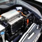 Fuel_Cell_System_hyundai_nexo_system_electric_momtor_news_05