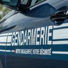 LE FORZE DELL'ORDINE FRANCESI GUIDERANNO A BREVE PEUGEOT 5008 (12)
