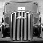 Opel 3 ton LCV, 1948