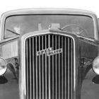 Opel Blitz 3.6-36 (1936)