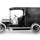 Opel-8-14-PS-delivery-van-1907-21526