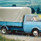 Opel-Bedford-Blitz-1973-28077