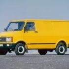 Opel-Bedford-Blitz-1980-29693