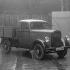 Opel-Blitz-1-to-1934-510717