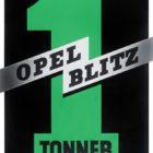 Opel-Blitz-1-to-1938-20640