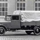 Opel-Blitz-1,5-to-1930-26377