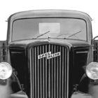 Opel-Blitz-1,5-to-1938-20792_0