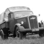 Opel-Blitz-1,5-to-1946-27005