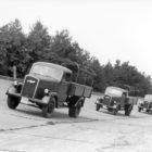 Opel-Blitz-1,5-to-1946-Opel-Rennbahn-Testdrive-21243