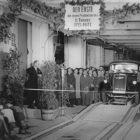 Opel-Blitz-1,5-to-first-Blitz-after-the-war-15-7-1946-21295