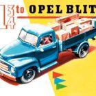 Opel-Blitz-1,75-to-1952-1956-24791