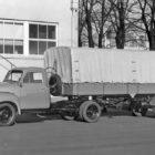 Opel-Blitz-1,75-to-1952-27460