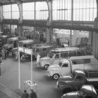 Opel-Blitz-1,75-to-IAA-1957-511980