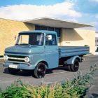 Opel-Blitz-1965-26789