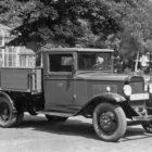 Opel-Blitz-2,0-to-1930-27564