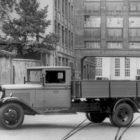 Opel-Blitz-2,5-to-1931-27568