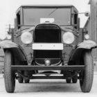 Opel-Blitz-2,5-to-1931-27569