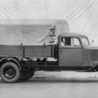 Opel-Blitz-2,5-to-1935-1937-66761