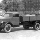 Opel-Blitz-3-to-1936-21163