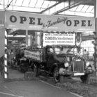 Opel-Blitz-3,0-to-20867