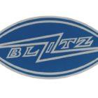 Opel-Blitz-Logo-1930s-54756_0