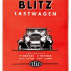 Opel-Blitz-Poster-1930-1931-512308
