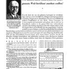 Opel-Blitz-Preisausschreiben-1930-211793