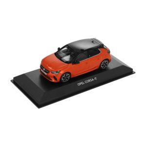 Opel Collection per i più piccoli