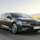 Opel-Insignia-Sports-Tourer-509980