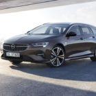 Opel-Insignia-Sports-Tourer-509981