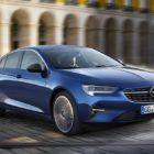 Opel-Insignia-Sports-Tourer-509982