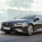 Opel-Insignia-Sports-Tourer-509983