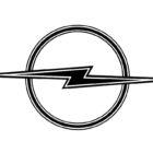 Opel-Logo-1965-54771_0