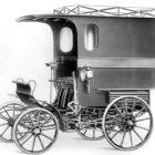 Opel-Luggage-Waggon-System-Lutzmann-1901-19222