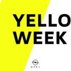 Opel-Yellow-Week-513751