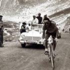 PEUGEOT 203 Tour de France (2)