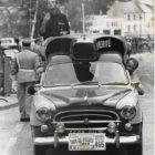 PEUGEOT 403 Tour de France (1)