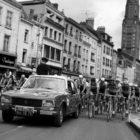 PEUGEOT 504 Tour de France (1)
