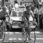 PEUGEOT 505 Tour de France (1)