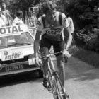 PEUGEOT 505 Tour de France (2)