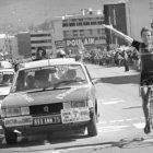 PEUGEOT 604 Tour de France (1)
