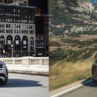 Range_Rover_Evoque_e_Discovery_Sport__21MY_low
