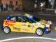 Riccardo Tondina campione 2020 del Peugeot Competition Rally Regional Club
