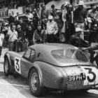 ac_cars_le_mans_heritage_electric_motor_news_02